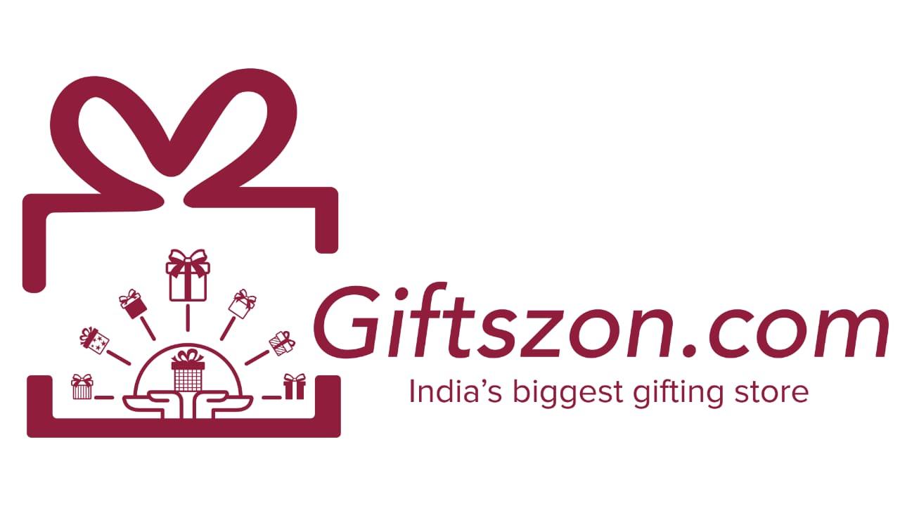 Gifts Zon logo